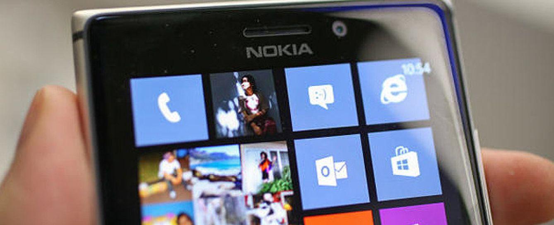 Analizamos el Lumia 925, la ¿última? bala de la finlandesa Nokia