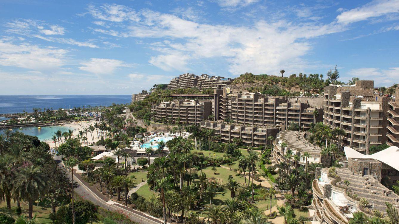 Los hoteles de Canarias, ante su temporada alta más difícil: Lo vamos a pasar crudo