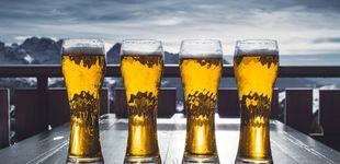 Post de Día Internacional de la Cerveza: 10 planes para celebrar el día de la 'birra'