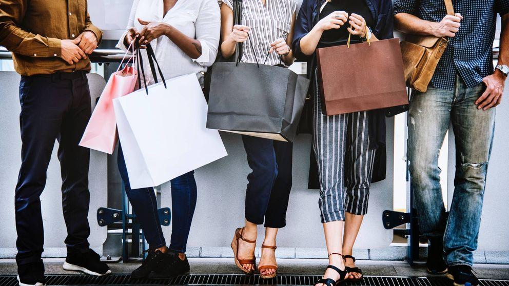 Los básicos de lujo que comprar en el Black Friday