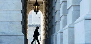 Post de Arranca en el Senado el 'juicio político' contra Trump por sus presiones a Ucrania