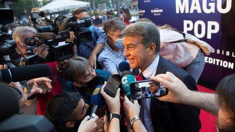 La necesaria conversión en sociedad anónima del Real Madrid y el Barcelona