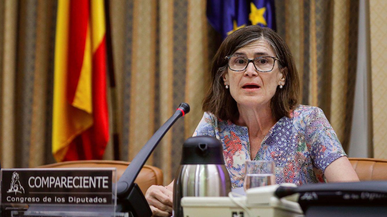 Tres meses de silencio: Moncloa y Sanidad 'pasan' de contestar por transparencia