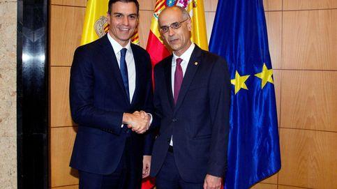 Andorra inicia en septiembre el cruce automático de datos fiscales con España