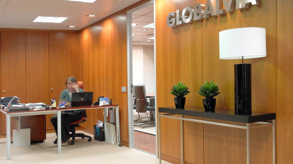 Los acreedores de Globalvía estudian seguir dentro de la compañía