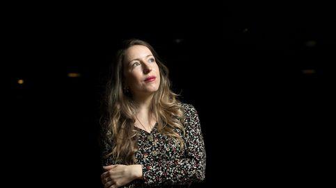 Así es Pilar Palomero, la directora novel que puede arrasar en los Goya