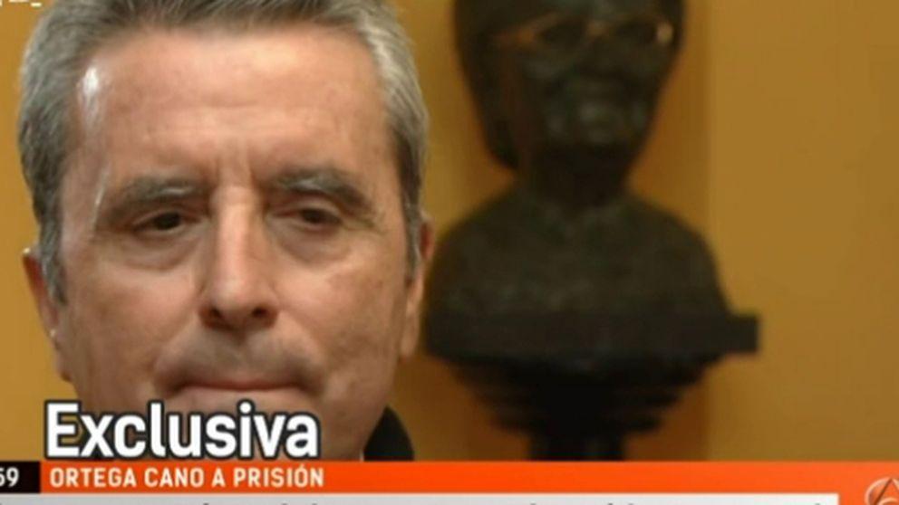 Antena 3 'maquilla' su regreso al 'corazón'
