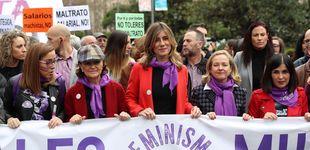 Post de El feminismo, en cuarentena: la debacle total de una causa justa