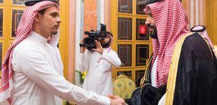 Post de Khashoggi y la Primavera Árabe: todo debe cambiar para que todo vaya a peor