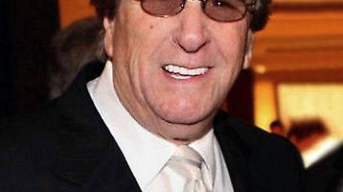 Muere el actor Danny Aiello a los 86 años, conocido por la película 'Haz lo que debas'