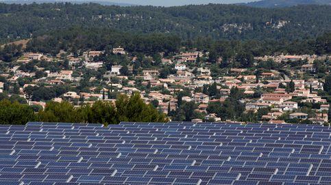 Engie irrumpe en fotovoltaica en España con un proyecto solar de 50MW en Córdoba