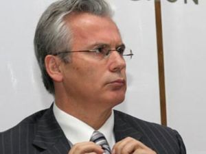 Del Olmo cede a Garzón la investigación sobre el etarra que dijo negociar con el Gobierno