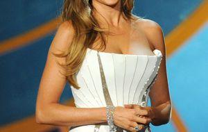 Las actrices de televisión mejor pagadas según Forbes