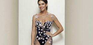 Post de La gran novedad de Cristina Pedroche para las Campanadas 2018: dos vestidos
