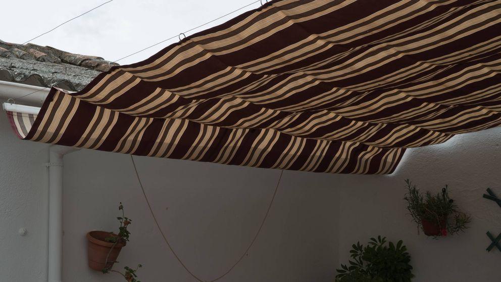 Las reclamaciones de Peñarroya-Pueblonuevo (Córdoba) por la regularización catastral