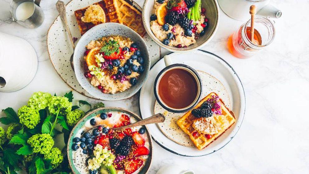 Alimentos que pueden ayudarte a bajar la tensión arterial y cuáles evitar