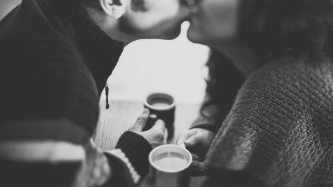 Día Internacional del Beso: olvídate de frases, sé feliz y besa, es bueno para la salud