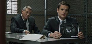 Post de 'Mindhunter', la nueva y muy oscura serie de Fincher en Netflix es la sorpresa del año