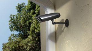 Varios vecinos no queremos vigilancia 24 horas, ¿estamos obligados a pagar por ello?