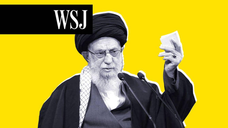 Irán y la violación del acuerdo internacional: ¿cuán cerca está de las armas nucleares?