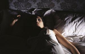 Anorexia sexual, un desconocido trastorno cada vez más frecuente