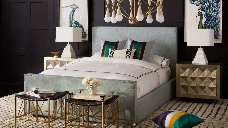 Lola m rquez cambia de s banas te ense amos a hacer la cama como en un hotel de lujo - Como hacer una cama de hotel ...