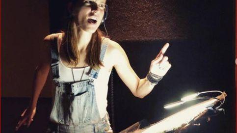Muere Jeanette Maus, una de las voces del esperado 'Resident Evil 8: Village'