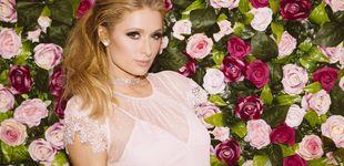 Post de Paris Hilton y sus (muy específicos) planes de maternidad: quiere la parejita