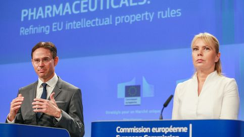 La UE admite problemas en la actual regulación europea de implantes médicos