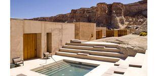 Post de La vuelta al mundo por los mejores hoteles de Aman: un lujo de siete estrellas