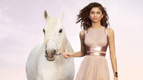 Todas los looks con los que Zendaya revolucionó la industria de la moda