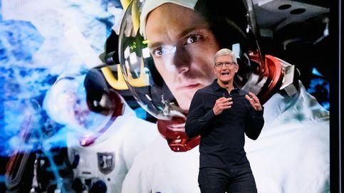 WWDC 2019: así te hemos contado todas las novedades de la 'keynote' de Apple