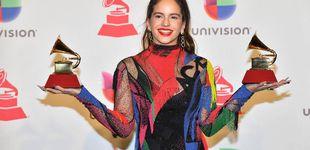 Post de Las canciones españolas más escuchadas en 2018