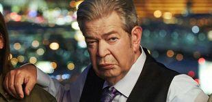 Post de Muere Rick Harrison 'El Viejo', protagonista de 'La casa de empeños'