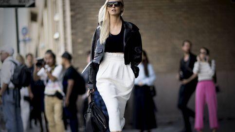 Estas son las 15 faldas más bonitas del próximo verano