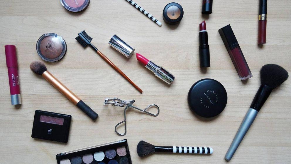 20 cosméticos por (bastante) menos de 20 € que te van a acompañar a todas partes