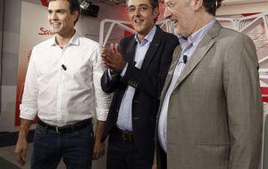 Madina se rebela contra Pedro Sánchez: ¿Qué nos ha pasado?