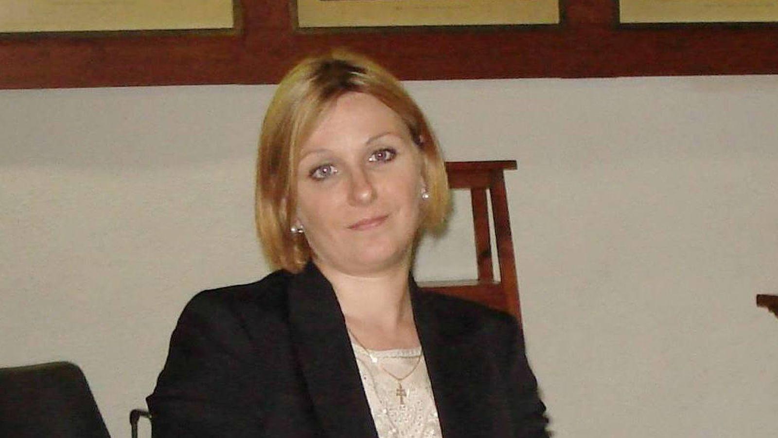 Foto: Vanessa Mányik (Partido Popular)