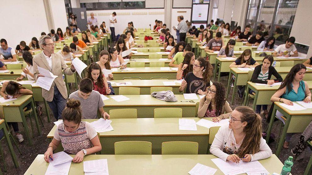 La Universidad de Valencia pone trabas lingüísticas a la ciencia
