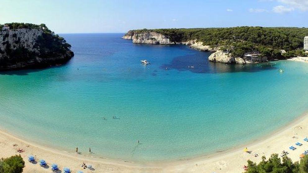 España bate su récord de banderas azules: ¿Qué playas logran la distinción?
