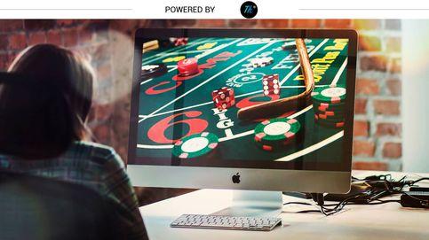 Se busca desarrollador de juegos 'online': recomienda a un amigo y gana 2.000€