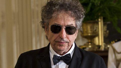 Bob Dylan recogerá el Nobel este fin de semana en Estocolmo