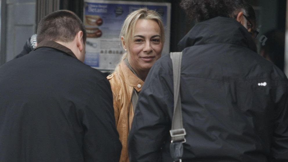 Castedo y Alperi, exalcaldes de Alicante, al banquillo por favorecer Enrique Ortiz