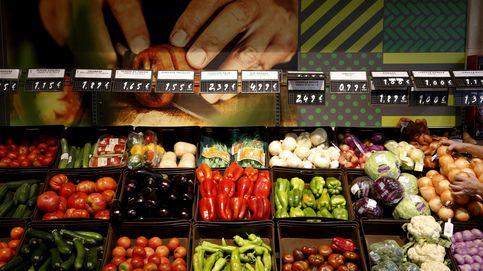 Estos son los horarios de los supermercados en Semana Santa: Mercadona, DIA, Lidl...
