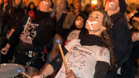 Libertad de expresión es libertad de ofender