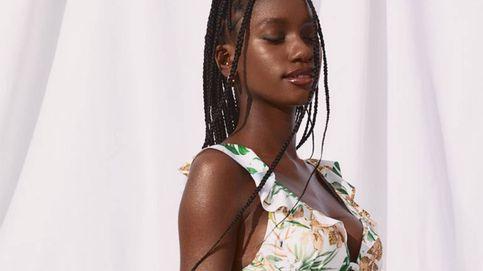 4 bikinis de H&M que todavía no has visto y no te puedes perder