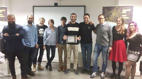 El Confidencial gana el Editors Lab en España y disputará la final mundial