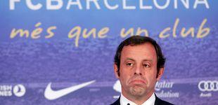 Post de El Barcelona es la casa de los líos a tres días de la final de la Copa del Rey