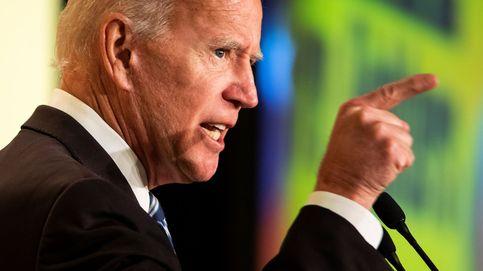 EEUU volverá a liderar la lucha contra la crisis climática