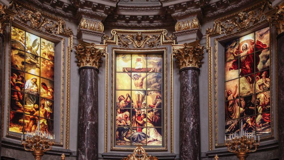 ¡Feliz santo! ¿Sabes qué santos se celebran hoy, 21 de febrero? Consulta el santoral